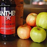 cider-bottle-fruit-200px-square.jpg