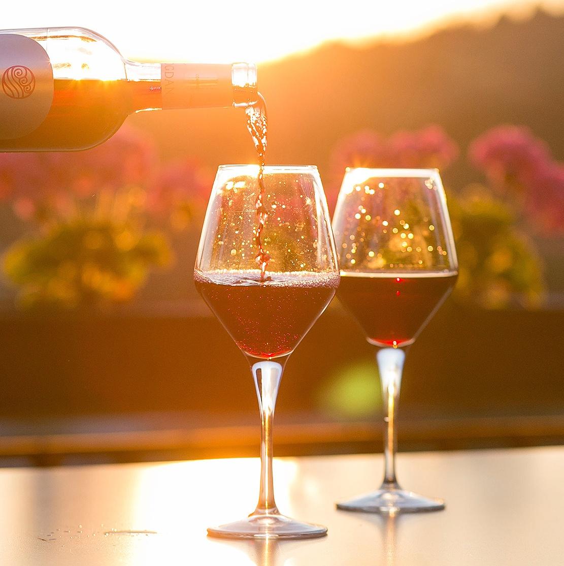 wine-course-osu.jpg