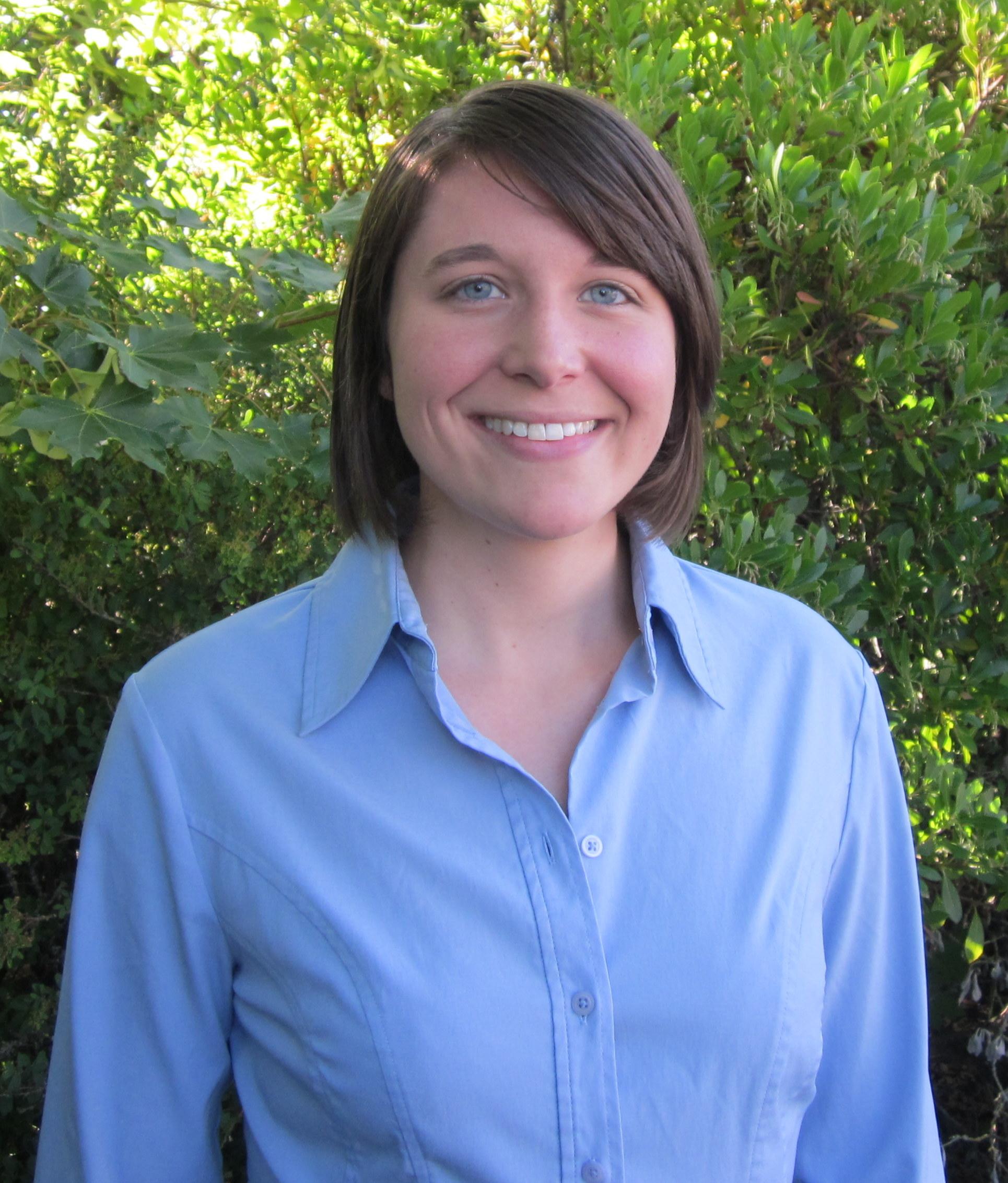 OSU-Dr. Emily Caffrey .jpg