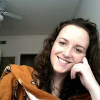 Kate-LinkedIn.jpg