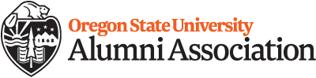 OSU_Alumni_2C_O_over_B