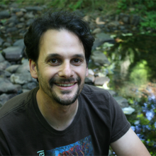 andrew-millison-permaculture-oregon-state